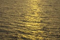 Zakynthos – napnyugta 4